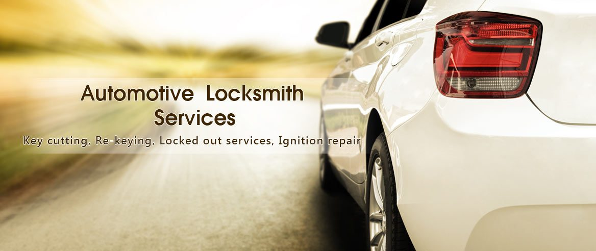 Aqua Locksmith Store Dallas, TX 972-908-5991